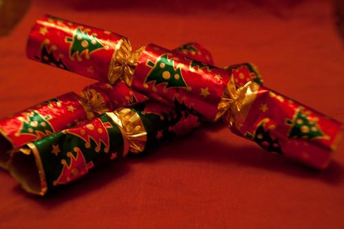 365-348 - crackers