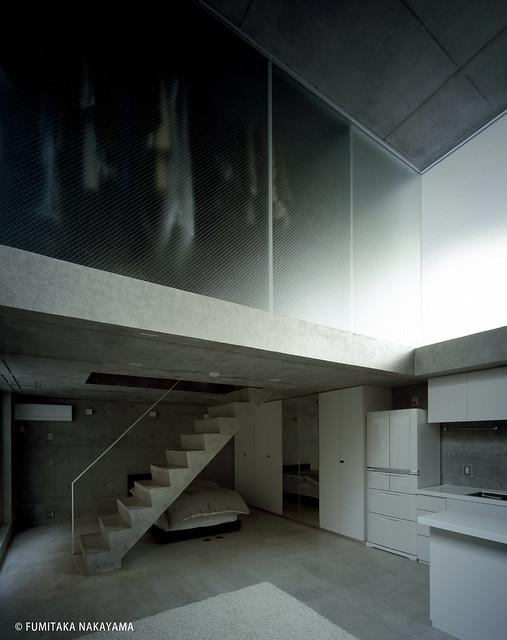 Sky House_04