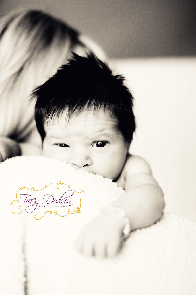 Newborn Photography_005