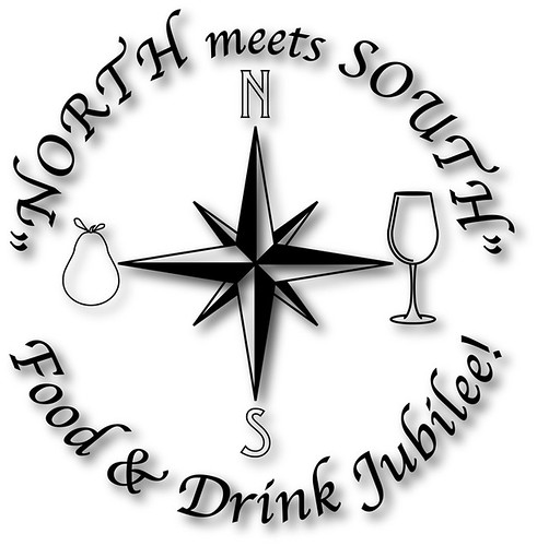 """NORTH meets SOUTH"" Food & Drink Jubilee @ The Benson Hotel"