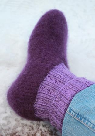 sokke-tøfler1.3 - Kopi