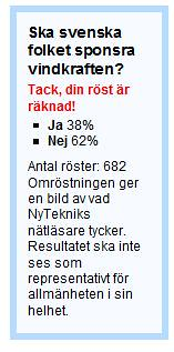 vindkraft_poll_nyteknik