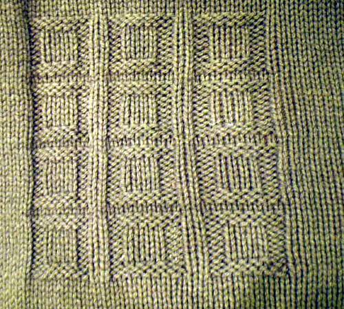 blanket-panel6