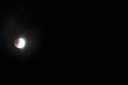 Lunar Eclipse_Solstice_05