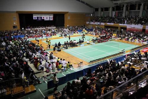okagaki2010_0081_1280