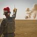 Airmen destroy ordnance [Image 1 of 2]