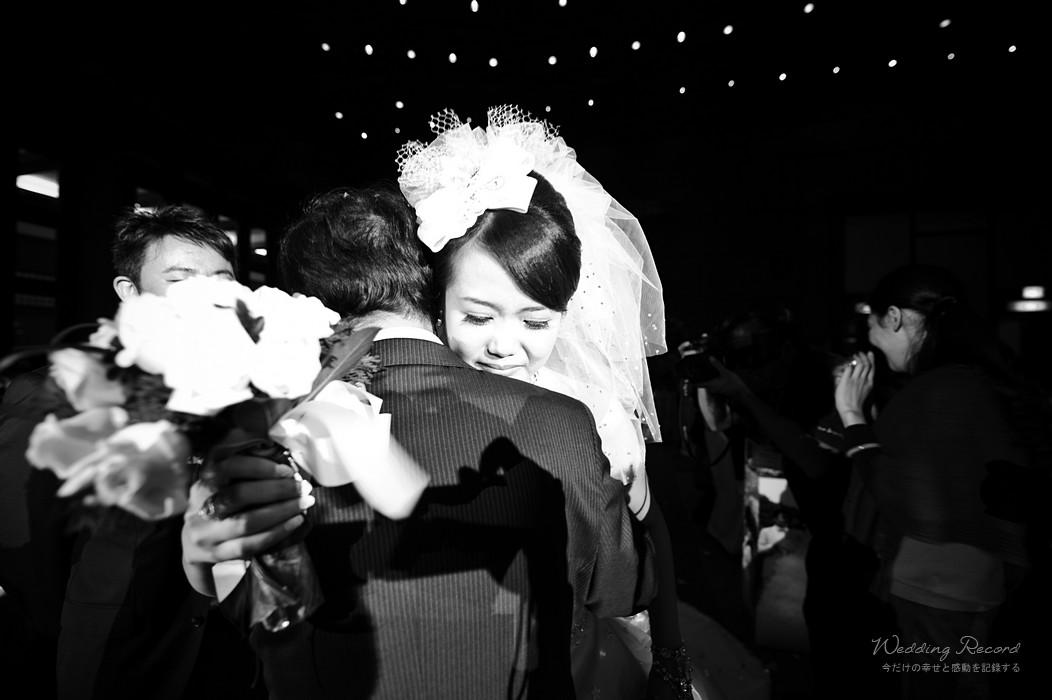 5285478652_d7710a164c_o-法豆影像工作室_婚攝, 婚禮攝影, 婚禮紀錄, 婚紗攝影, 自助婚紗, 婚攝推薦, 攝影棚出租, 攝影棚租借, 孕婦禮服出租, 孕婦禮服租借, CEO專業形象照, 形像照, 型像照, 型象照. 形象照團拍, 全家福, 全家福團拍, 招團, 揪團拍, 親子寫真, 家庭寫真, 抓周, 抓周團拍