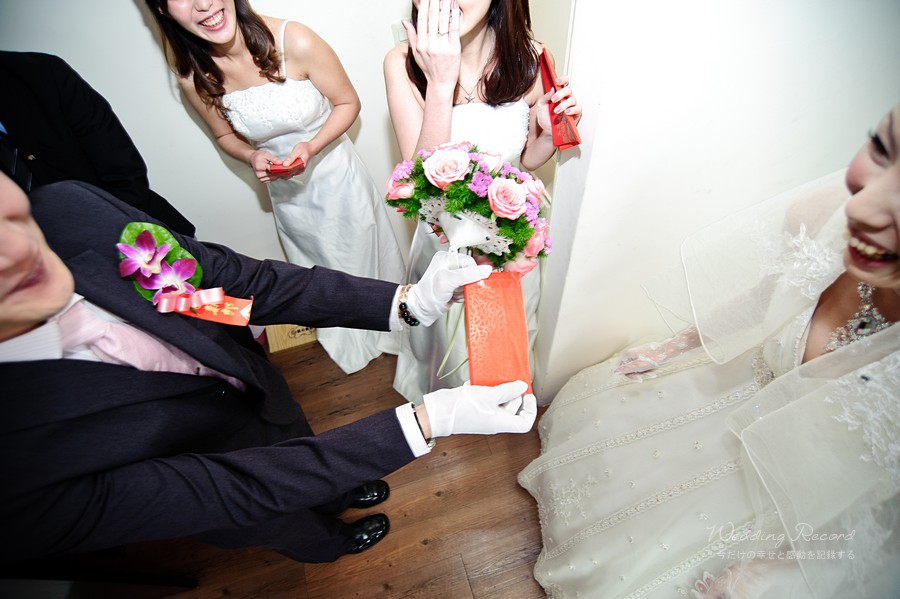 5285533464_ccfc4ed899_o-法鬥影像工作室_婚攝, 婚禮攝影, 婚禮紀錄, 婚紗攝影, 自助婚紗, 婚攝推薦, 攝影棚出租, 攝影棚租借, 孕婦禮服出租, 孕婦禮服租借, CEO專業形象照, 形像照, 型像照, 型象照. 形象照團拍, 全家福, 全家福團拍, 招團, 揪團拍, 親子寫真, 家庭寫真, 抓周, 抓周團拍