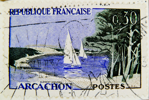 beautiful french stamp Briefmarke France 0,30 timbre Francaise Frankreich RF Postes francaise postage revenue porto francobolli bollo sello marke marka franco timbres Frankreich Briefmarken