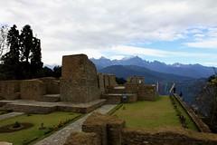 Rabdenste Ruins