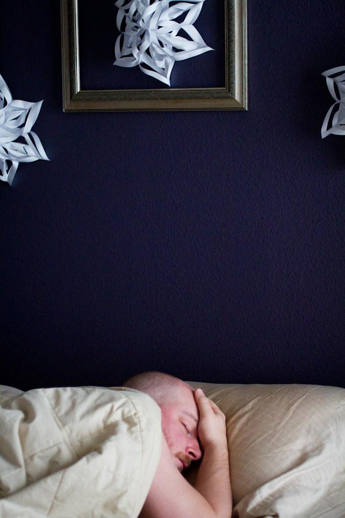 Christmas 2010 (web)-8846