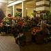 Mercado dos Lavradores_10