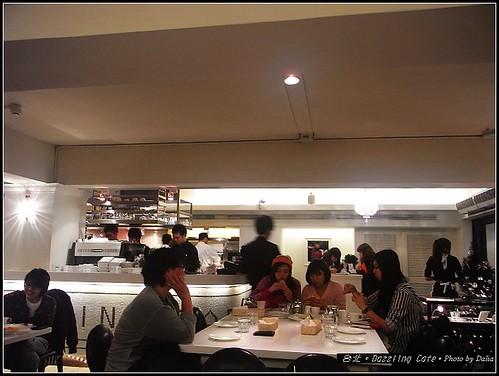 Dazzling Cafe (8)