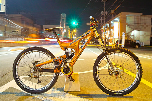 kinpeet's_bike。