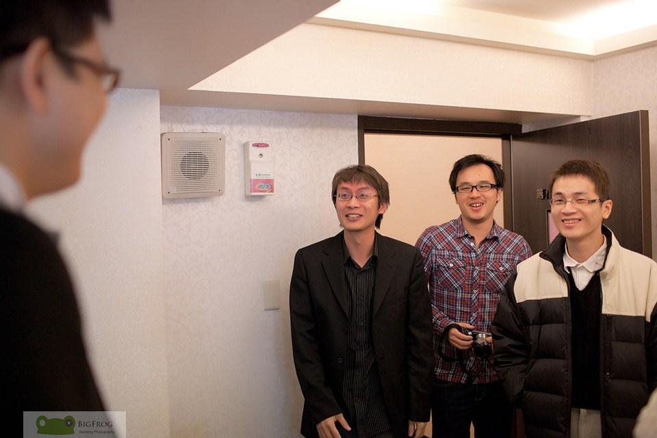 Kang+Hsing-145