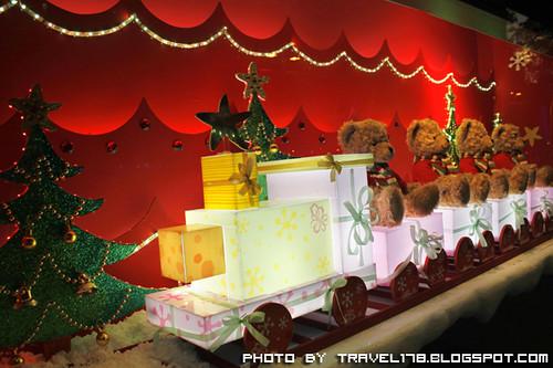 2010新光三越聖誕節_4328