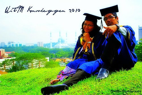 UiTM CONVOCATION 8 (2)