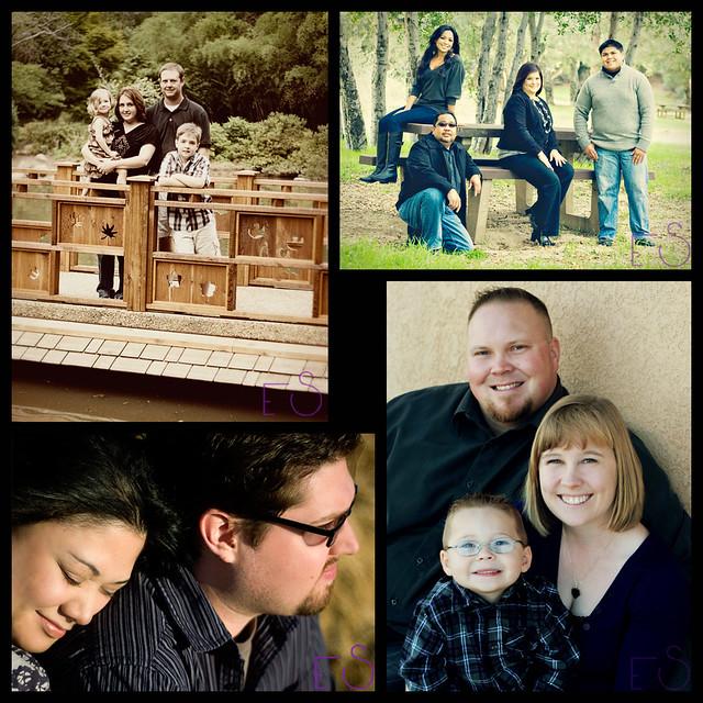 families blog 04