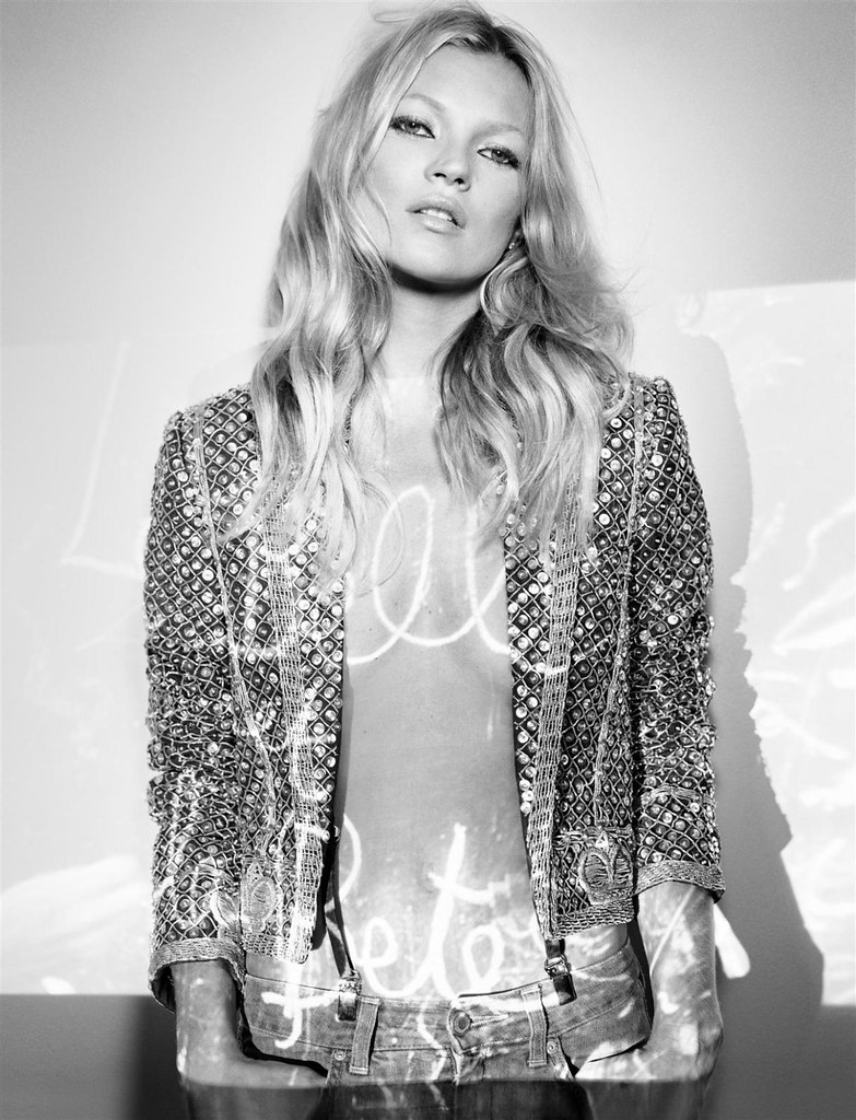 Kate Moss 22