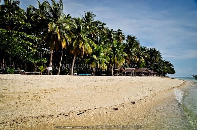 Babu Santa Beach - Talikud Island - Samal City 10-10 (645)