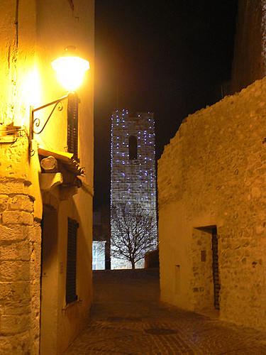 rue d'Antibes en hiver, la nuit.jpg