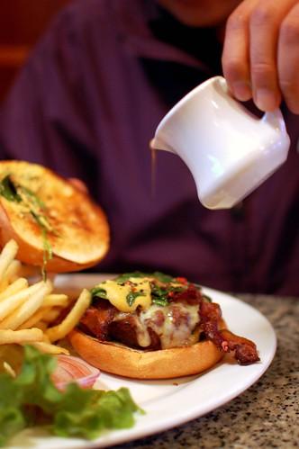 burger bar 021