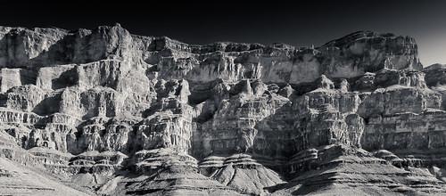 Grand Canyon - VI