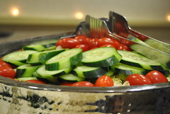 Got salad?