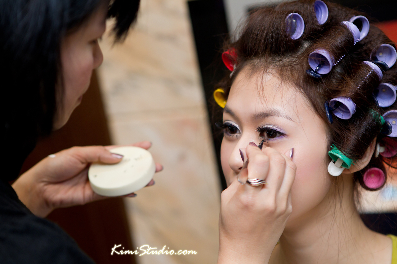 20101212 Wedding-004