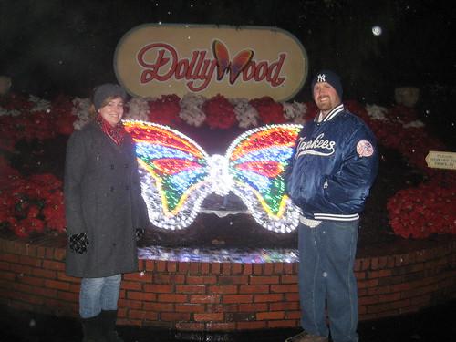 Dollywood 3
