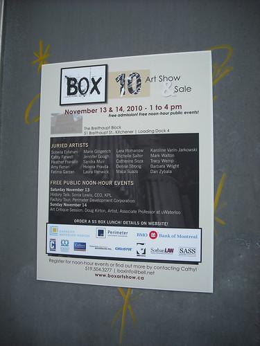 Box10 007.jpg