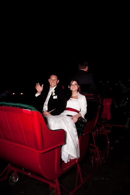 Court wedding-44