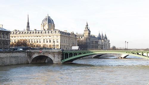 ParisB3