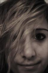 autoritratto (L *) Tags: portrait selfportrait nikon autoritratto ritratto occhio viso d60 volto
