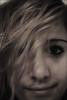 autoritratto (Lù *) Tags: portrait selfportrait nikon autoritratto ritratto occhio viso d60 volto