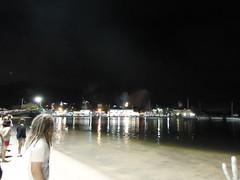 Ano Novo na areia 1 (James Trindade) Tags: lagoadaconceio luiz anonovo fogosdeartifcio
