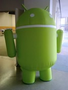 Android Security Breach Could Affect Millions