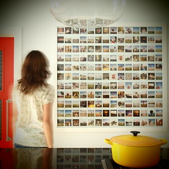 polaroid ♥