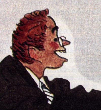 Hurst12.detail01