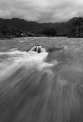 Gibong River (aken2) Tags: seascape landscape philippines serene d200 aklan nabas nikond200 1855mmvr