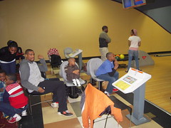 "PTC Family Fun Night January 7, 2011-329 • <a style=""font-size:0.8em;"" href=""http://www.flickr.com/photos/57659925@N06/5336769888/"" target=""_blank"">View on Flickr</a>"