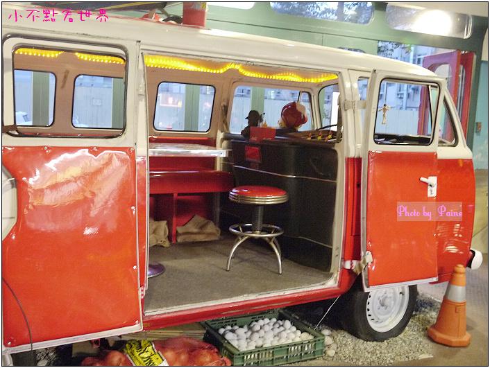 三峽復古車庫美式餐廳GARAGE 69-07.jpg