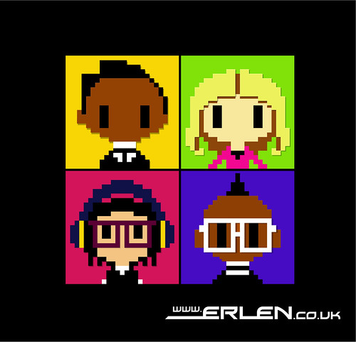 black eyed peas beginning album artwork. lack eyed peas beginning album artwork. Black Eyed Peas - 8-Pixel; Black Eyed Peas - 8-Pixel. Multimedia. Nov 22, 10:45 PM. Quad-core chips (and octo-core