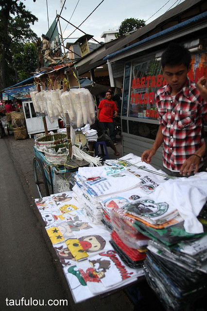 Bandung (54)