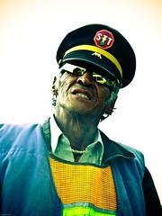 Park-man (alejocock) Tags: photographer colombian caldas ejecafetero acock alejocock httpsurealidadblogspotcom alejandrocock