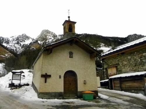 Chapelle Ste Marguerite à la Chenarie 026b