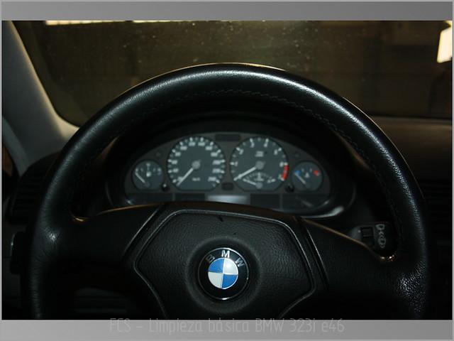 BMW 323i e46-24