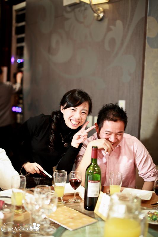 [婚禮攝影]李豪&婉鈴 晚宴紀錄_067