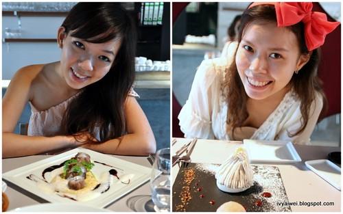 nathalie's gourmet studio1