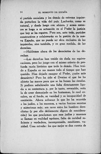 El Momento de España (pág. 14)